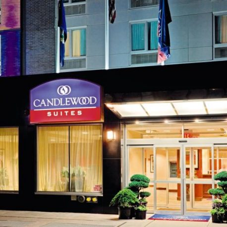 NYC_Candlewood_Suites_003