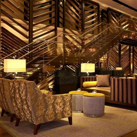 new-york-hotel-park-central-lounge-02112016031736-736×620